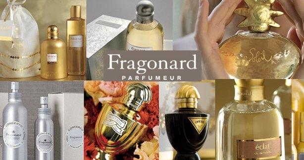 Mag Parfums
